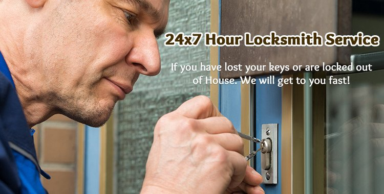 Logan Locksmith Shop Minnetonka, MN 952-563-9965